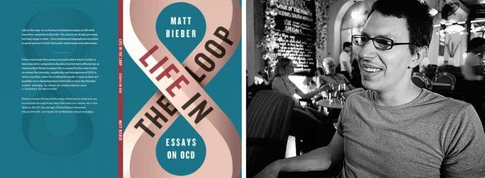 Matt Bieber Success Story Life in the Loop