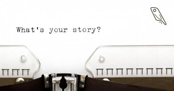 Writing Memoirs Find your memoir theme