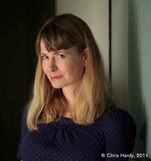 Writing Memoir Julia Scheeres