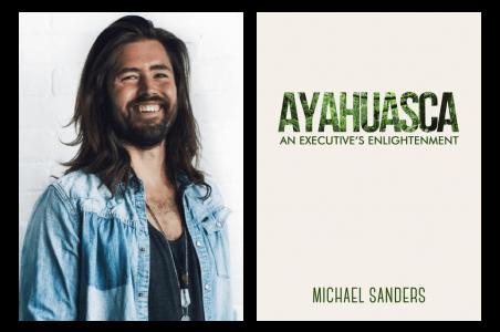 Ayahuasca success story reedsy