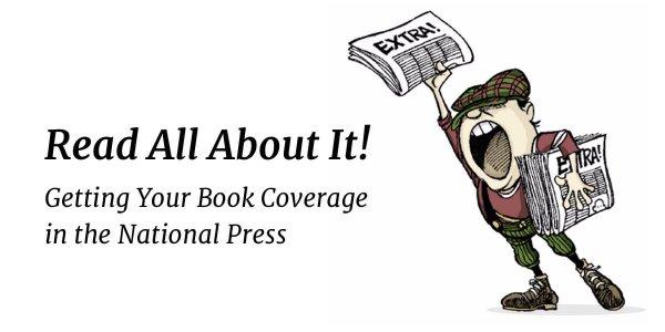 Book Coverage