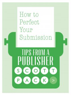 TIPS FROM A PUBLISHER.indd