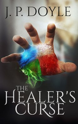 The Healers Curse Reedsy