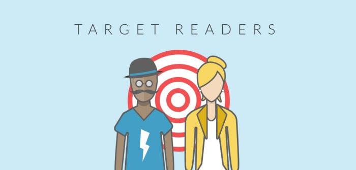 Target Audience Facebook