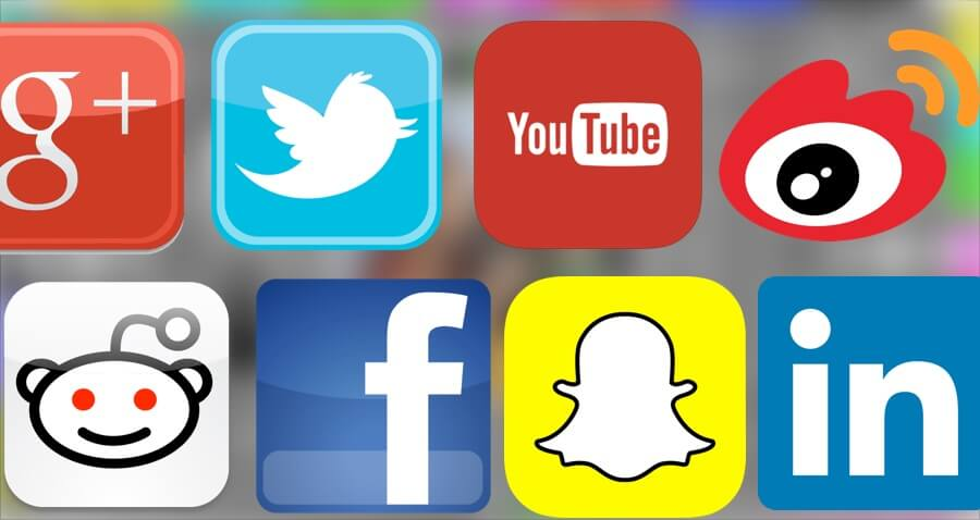 Social Media Strategy for Authors