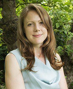 Leonora Meriel - Entrepreneur Self-Publishing