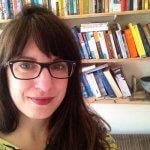 Laura Gladwin - Write A Cookbook