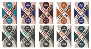 Book Design Costs Iterations