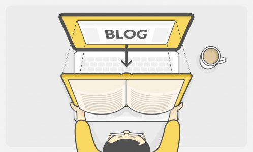 Blog to Book Ghostwriters