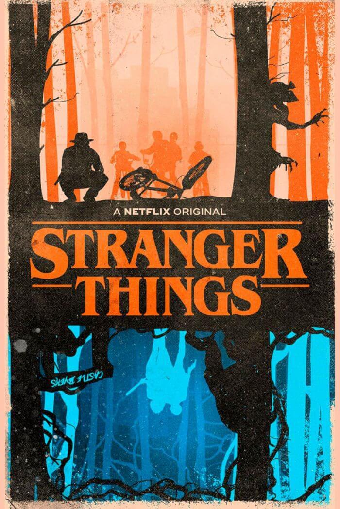 stranger things jake clark