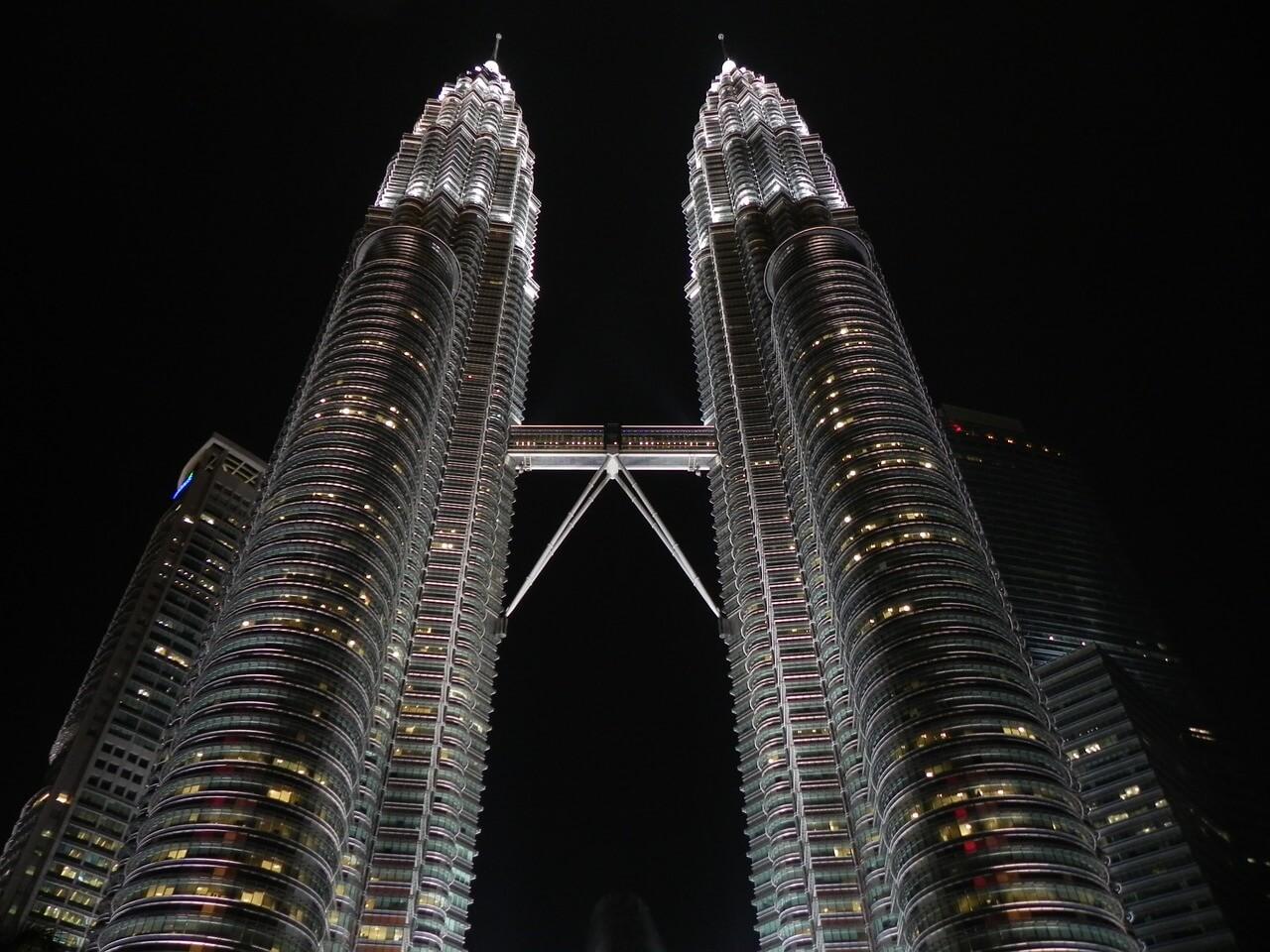 Types of Travel Writing - Malaysia