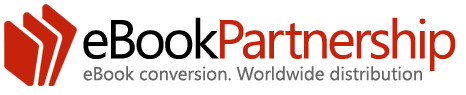 ebookpartnership logo