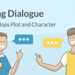 Learning dialogue