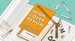 Marketplace cover design
