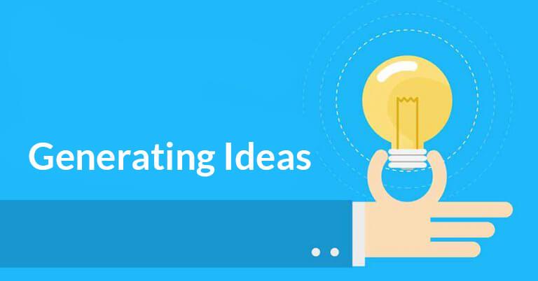 writing strategies 2