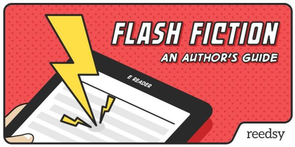 flash fiction 2