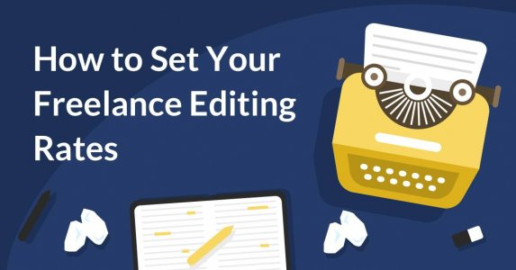 fiction editing prices