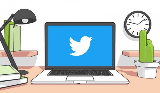 How Authors Can Get the Most Out of Twitter