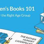 Childrens Books 101