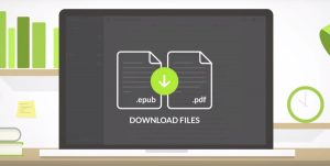 Download Files: Reedsy Book Editor