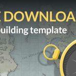 Worldbuilding Template