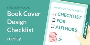 How to Choose the Right Book Cover Dimensions in 3 Simple Steps