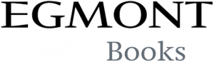 largest book publishers