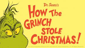 rhetorical-devices-dr-seuss-grinch