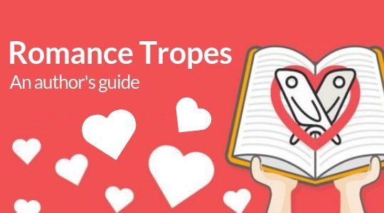romancetropes