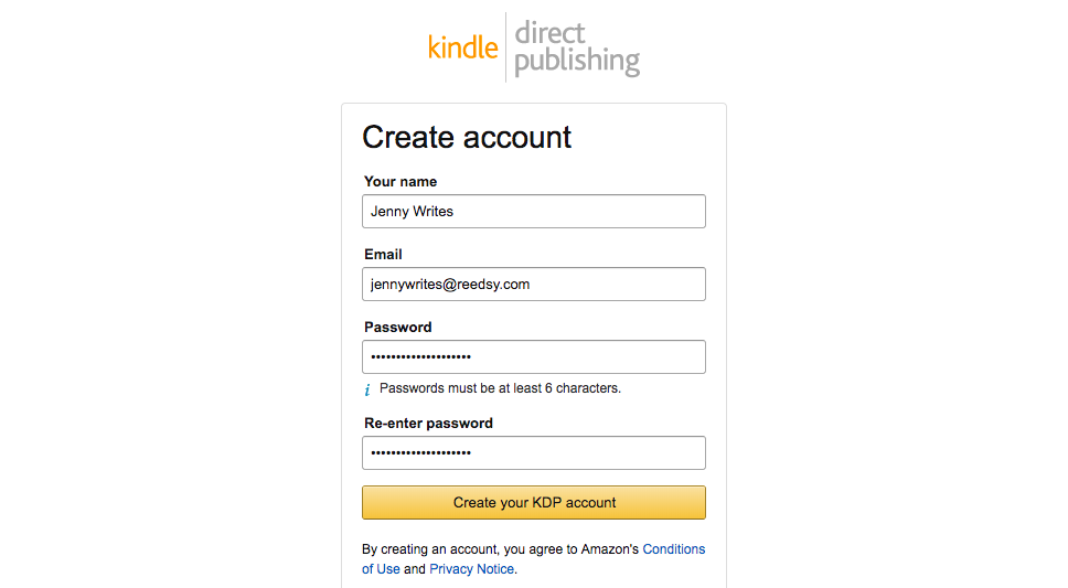How to Self-Publish on Amazon With KDP — The Master Guide