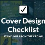 Book Cover Design Checklist