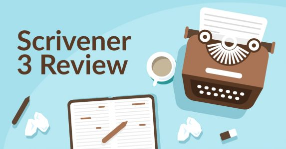 Scrivener 3: Don't Use it Until You Read This!